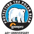 請救救北極熊!