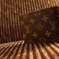 Louis Vuitton – Multiple 短夾