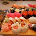 日本料理我最愛