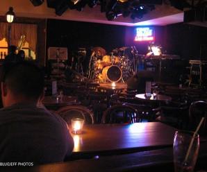 林志炫 – EZ5音樂餐廳