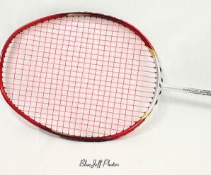 [羽球] 2010年羽球超級系列賽年終大獎賽 – 出發預定