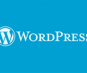 WordPress API Keys 找不到怎麼辦?