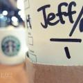 我用一杯咖啡的時間,談軟體專案管理的主要問題