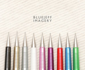 Pentel P205 輕便好用的自動鉛筆