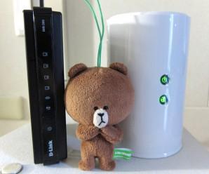 中華電信網路速度再升級, 外加Router更新大作戰!
