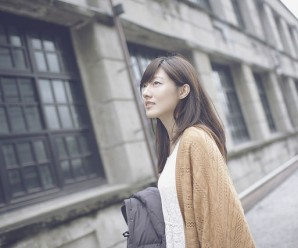 2014初秋生活雜記