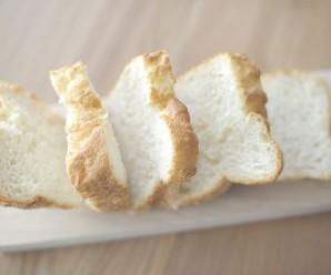 麵包亂亂烤 – Panasonic SD-BMT1000T 麵包機